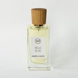 """Eau de Parfum """"Belle Rose"""""""