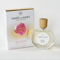 "Elixir de Parfum ""Belle Rose"""