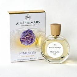"""Elixir de Parfum """"Mythique..."""