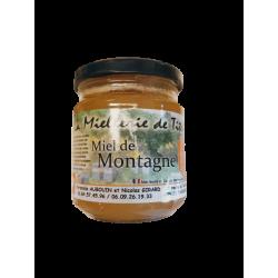 Miel de Montagne - La...