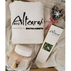 Box Altéarah