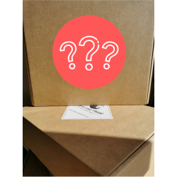Box Surprise gourmande