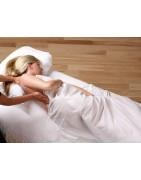 Massages prénatals & Enfants / Ados