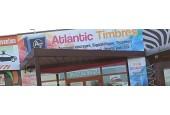Atlantic timbres