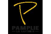 Laiterie de Pamplie