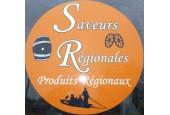 Saveurs Régionales