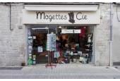 Mogettes & Cie