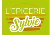L'Épicerie de Sylvie