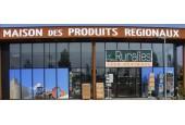 Boutique Les Ruralies